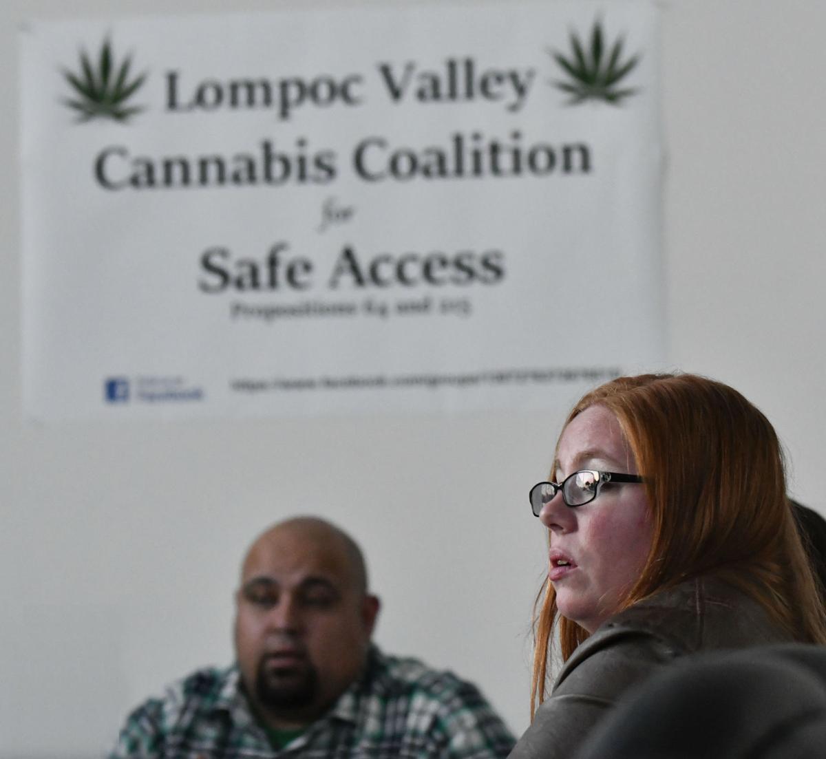 012817 Lompoc marijuana 02.jpg
