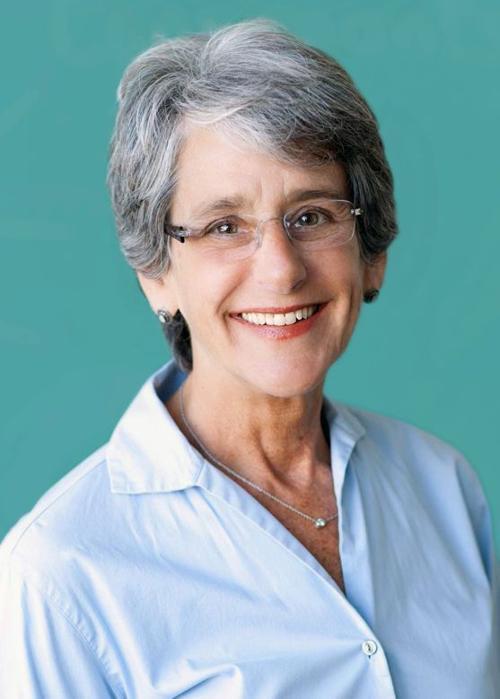 Sen. Hannah-Beth Jackson