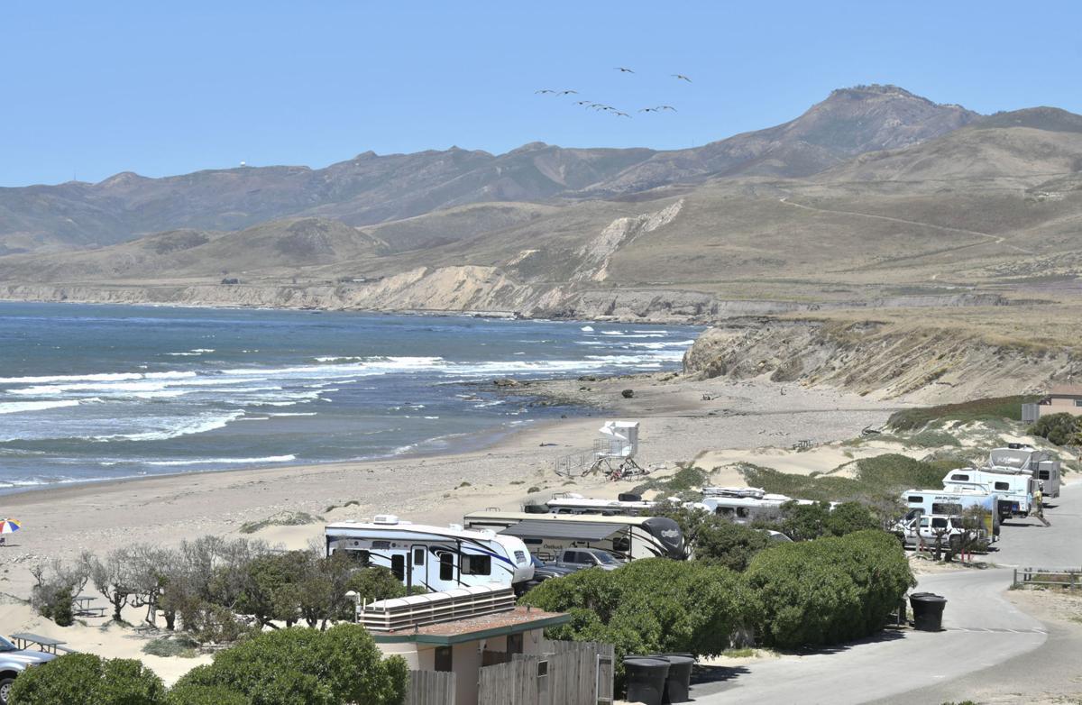 051817 Jalama Beach.jpg