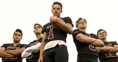 2019 High School Football Preview: Santa Ynez adjusting to life in the Channel League