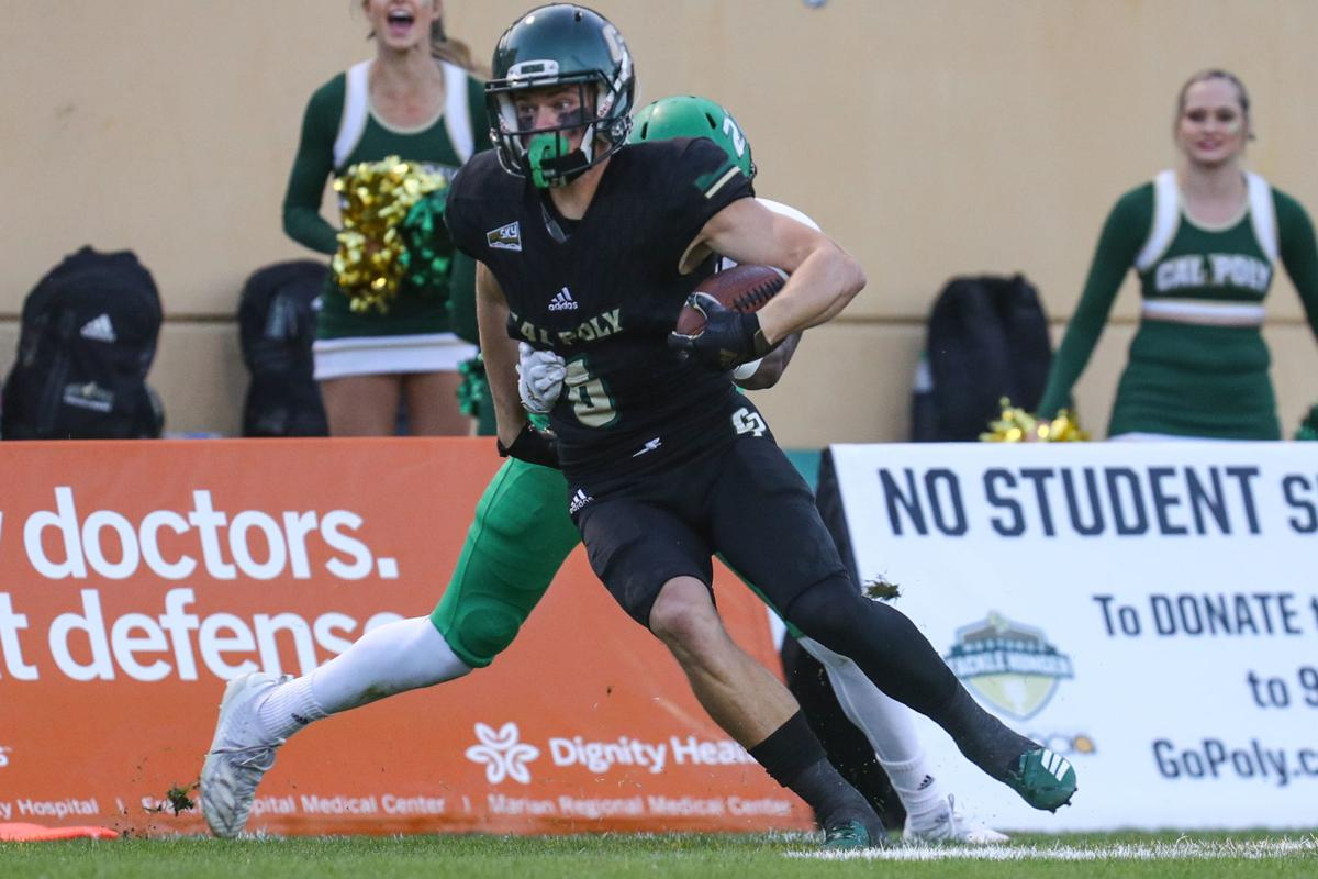 101919 Cal Poly vs N Dakota 17.jpg