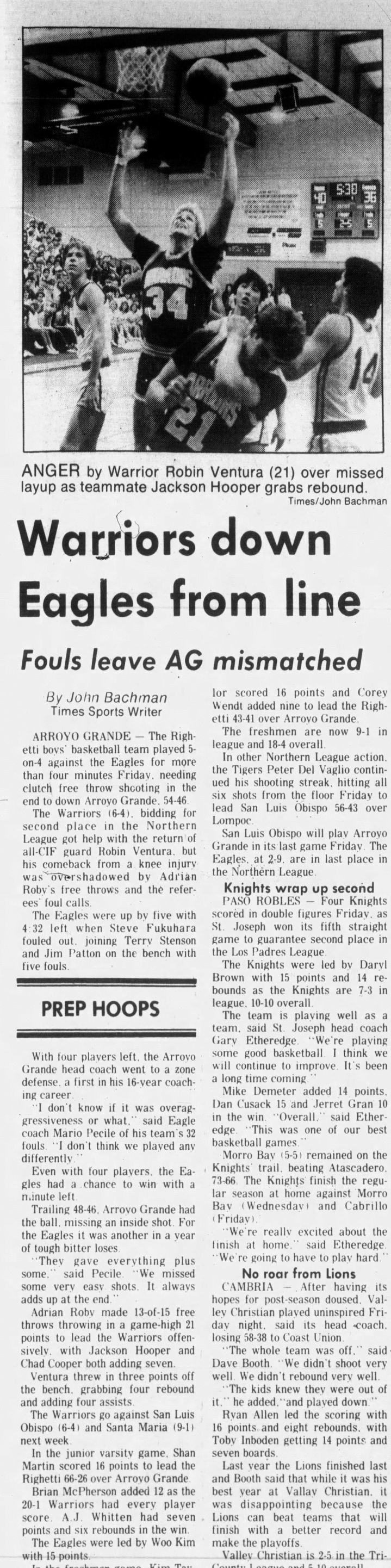 Santa_Maria_Times_Sun__Feb_10__1985_.jpg