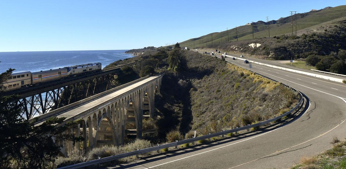 121916 Gaviota Scenic Highway 01.jpg
