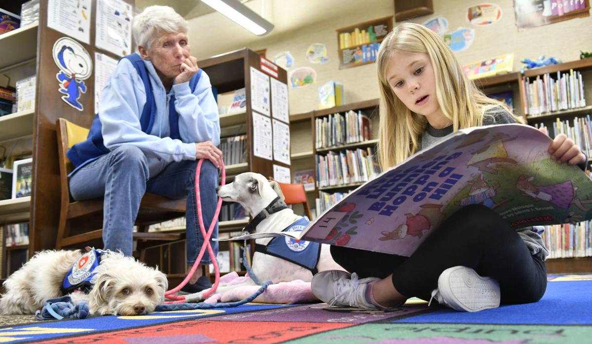 012819 Paws to Read 01.jpg