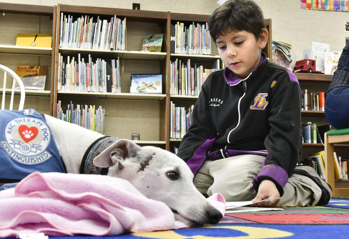 012819 Paws to Read 02.jpg