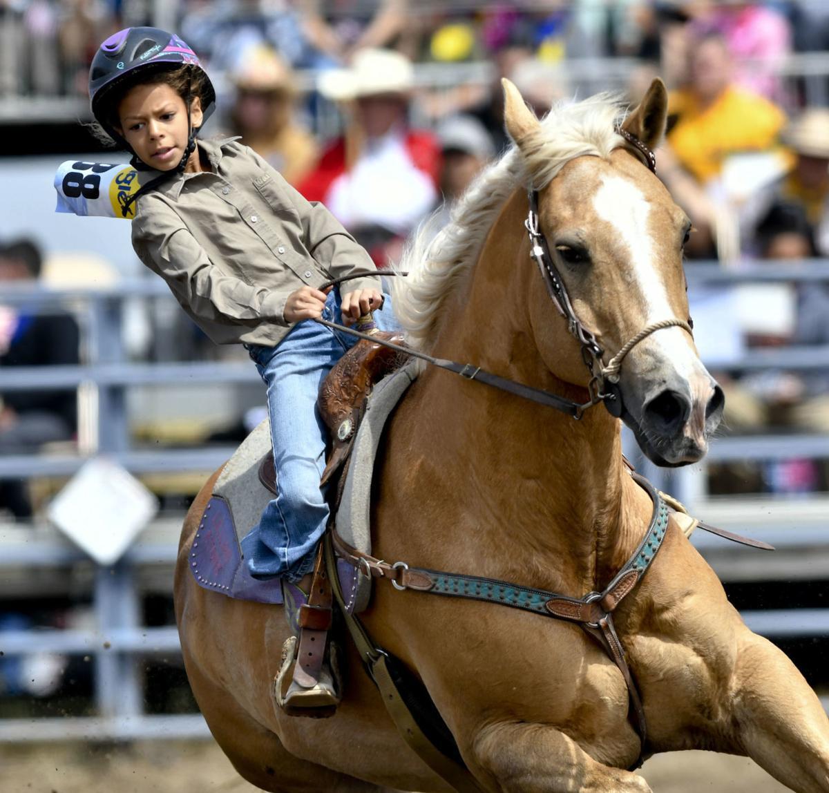 053019 Mini Rodeo news 02.jpg