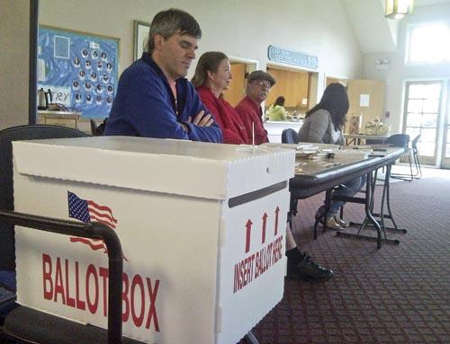 060810 Lompoc ballots.jpg