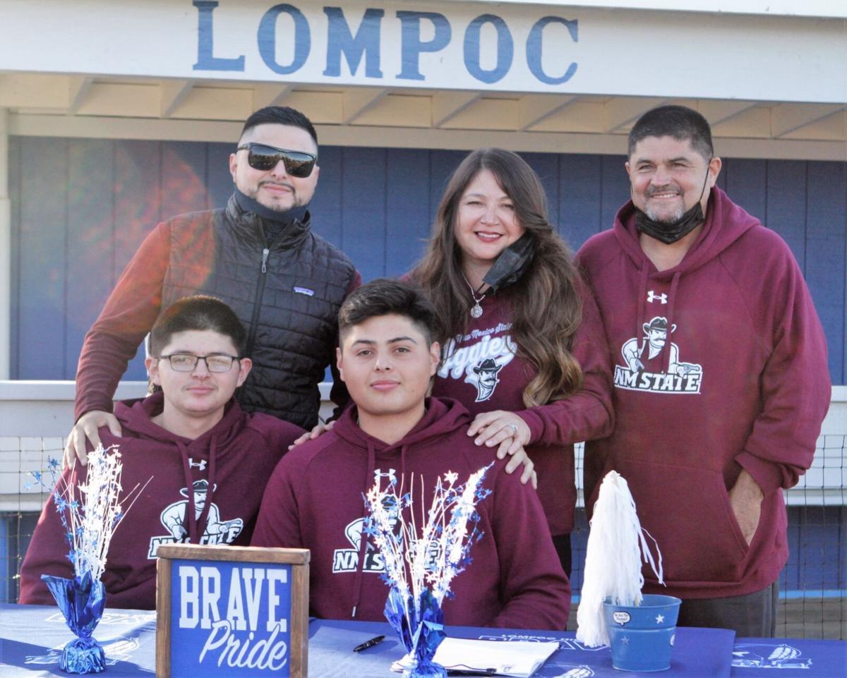111220 Espinoza signs 02.JPG