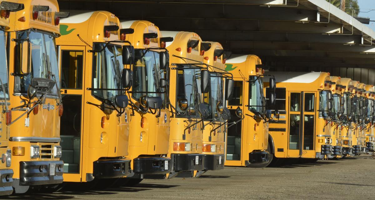 011018 LUSD bus drivers 02.jpg