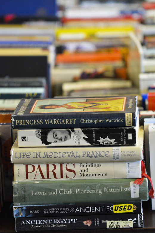 041515 Library book sale 2.JPG (copy)
