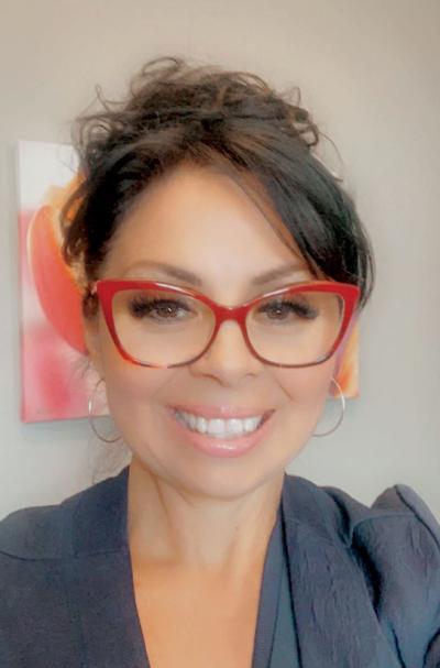 Melissa Garcia