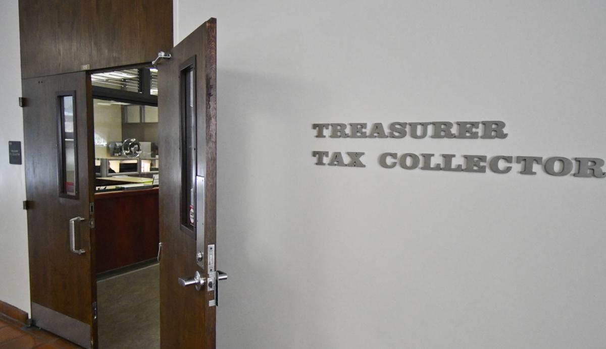 061417 PHOTOSTOCK County Treasurer Tax Collector.jpg