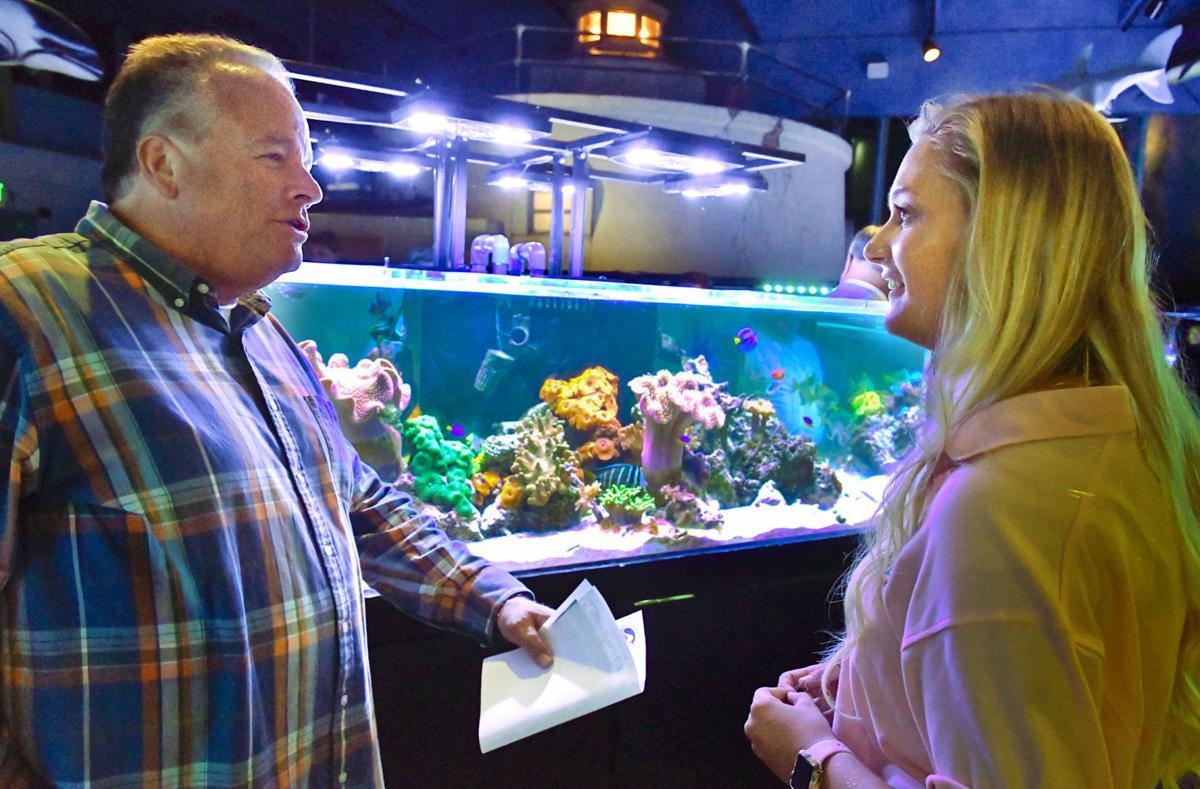 091218 Cabrillo aquarium 01.jpg