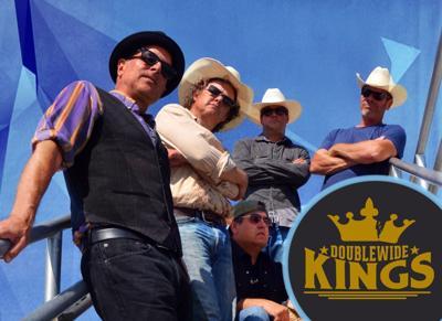 111620 Doublewide Kings Theaterfest