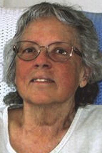Beatrice Stricklin