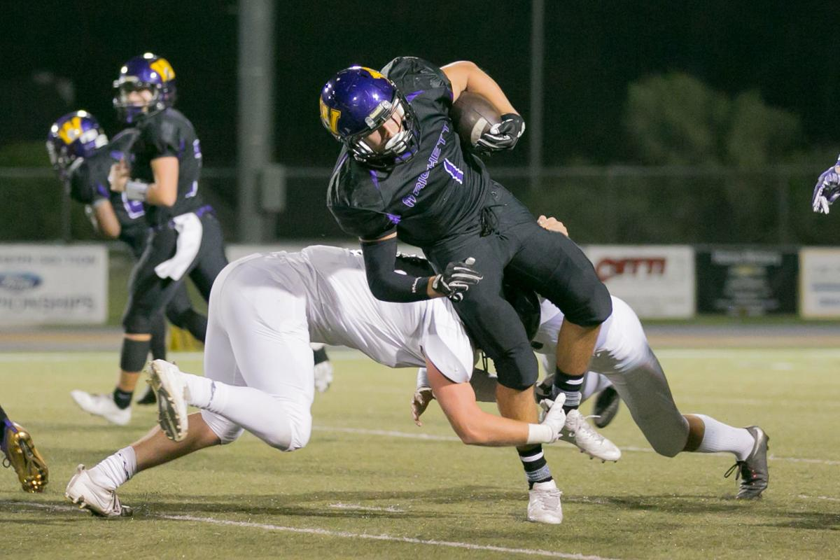 102017 Righetti AG football 001.jpg