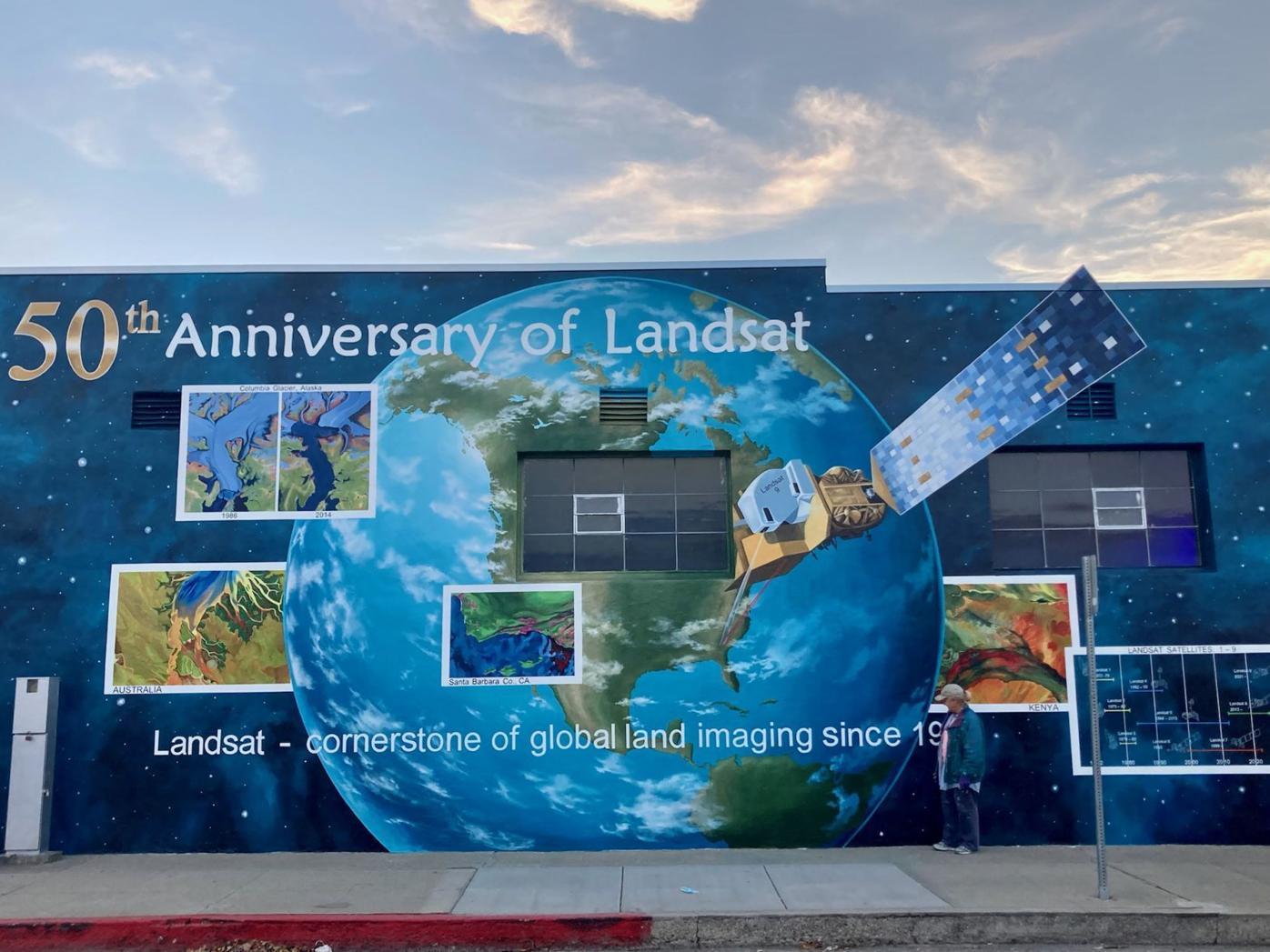 091321 Landsat mural 4.jpg