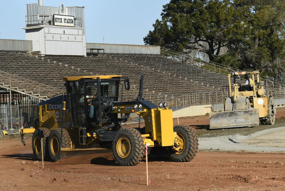 011420 Huyck field renovation 02.jpg
