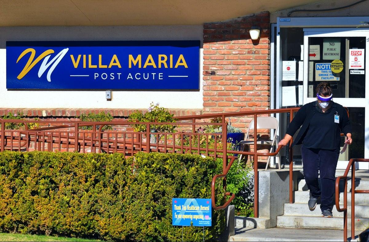 122920-smt-news-villa-maria-001