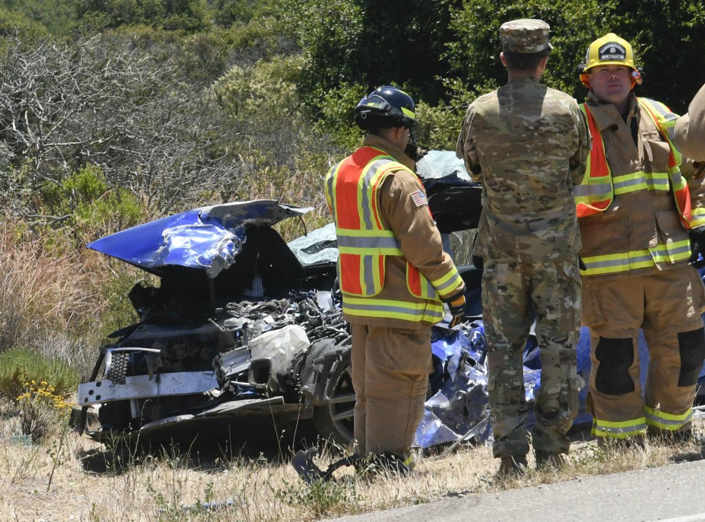 061620 VAFB fatal crash 03.jpg