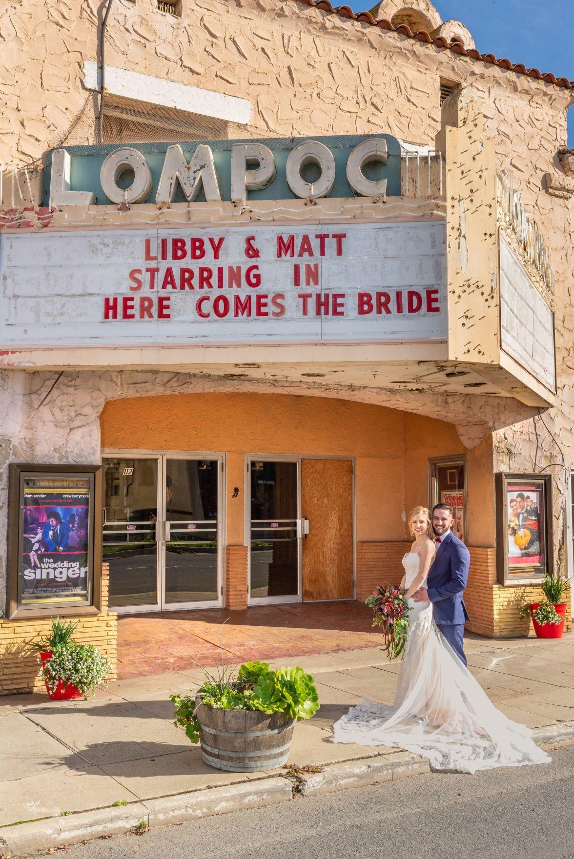 011919 Lompoc Theatre wedding 02.jpg