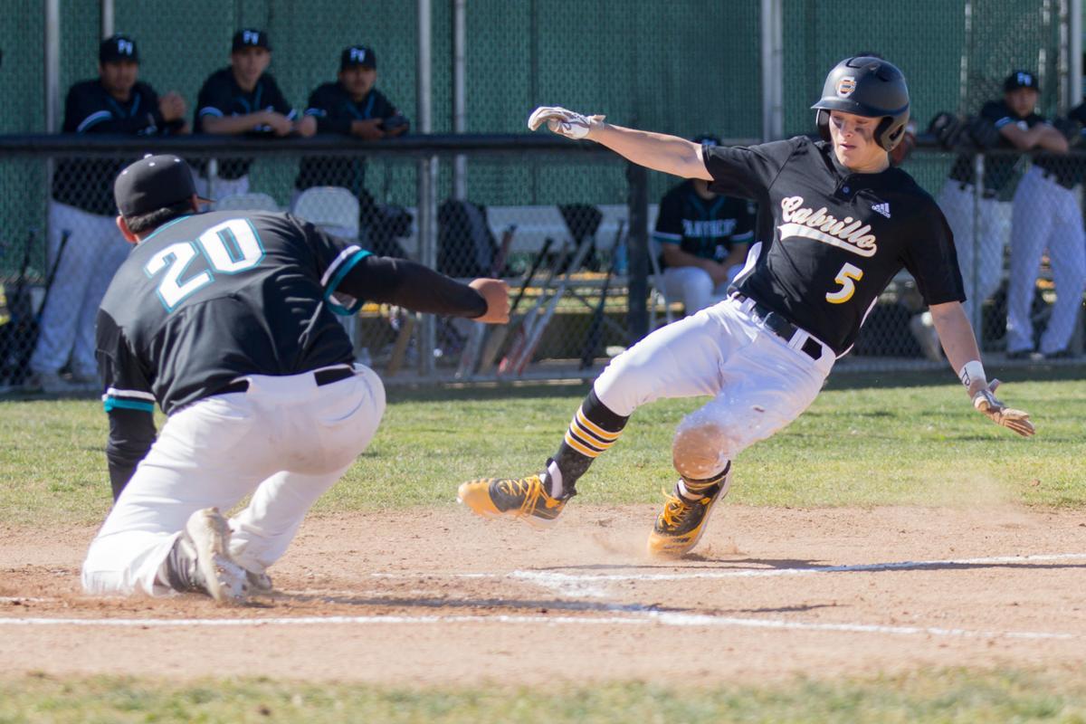 021520 Pioneer Cabrillo Baseball 04.jpg