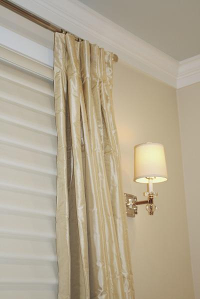 How To Choose The Right Window Treatments For Your Home Home And