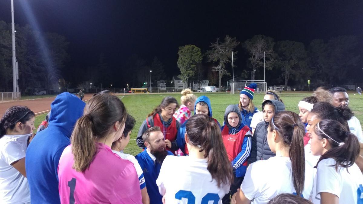 LHS girls soccer.jpg