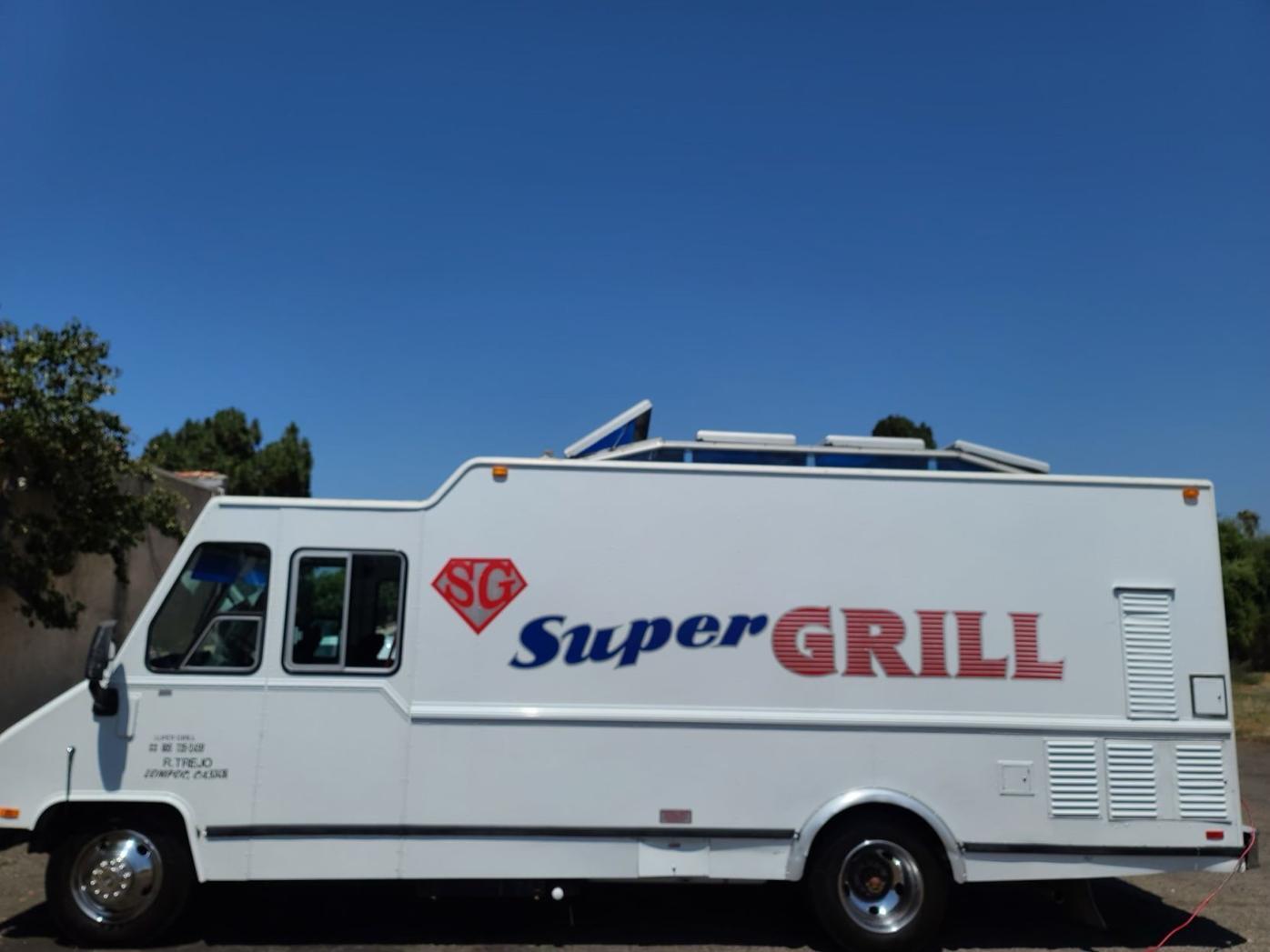 083021 Super Grill 1.jpg