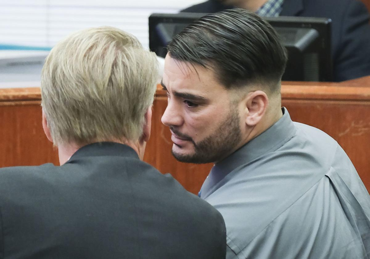 011119 Highley sentencing 01.jpg