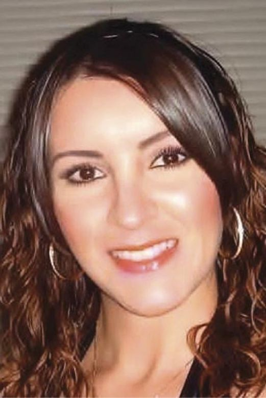 101815 Selina Lopez Bustos