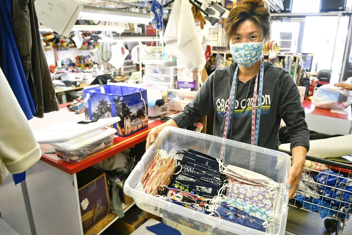041620 Sharp Aloha masks 01.jpg