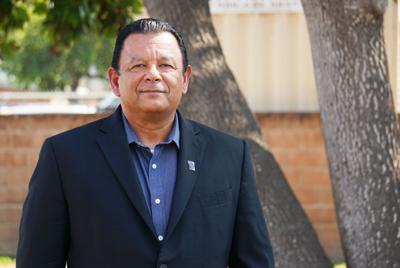 Victor Vega 090420