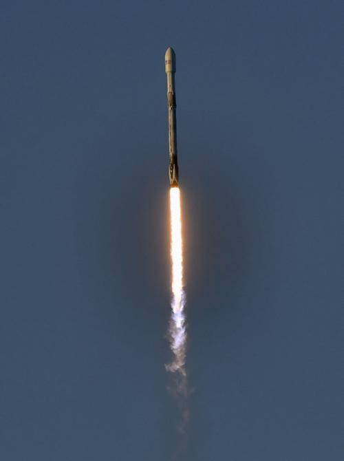 033018 SpaceX Iridium launch 07.jpg (copy)
