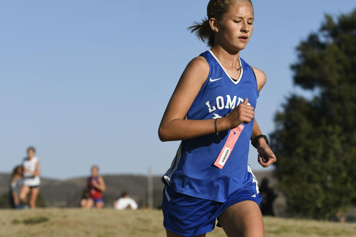 103019 County Cross Country 18.jpg