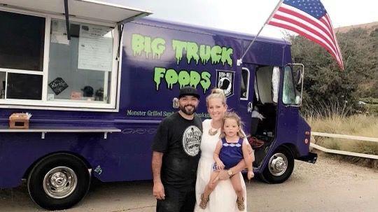 100421 Big Truck Foods 3.jpg