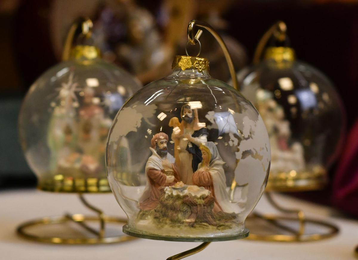 120916 Nativity 02.jpg