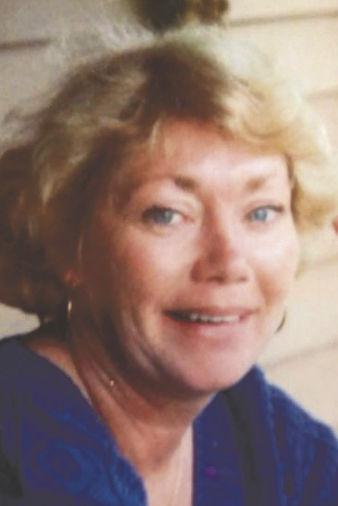 Victoria Lynn Clouse