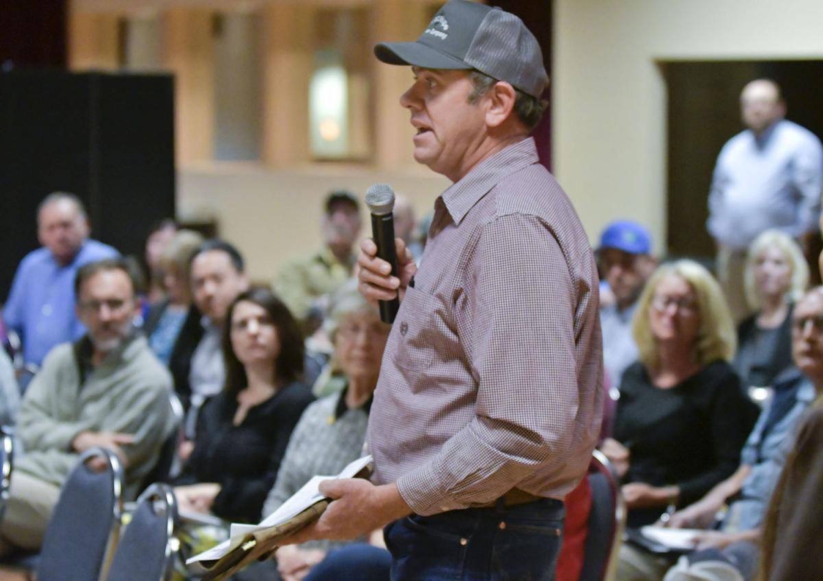 020118 Farm bill town hall 01.jpg