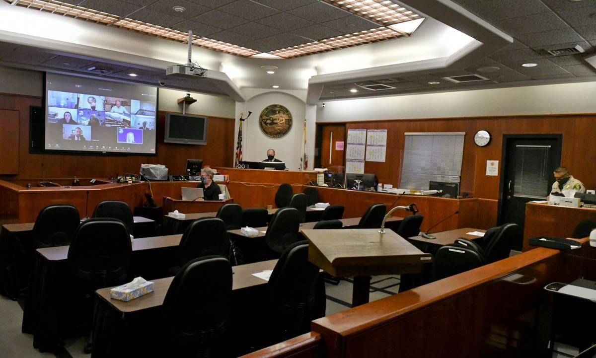 070920 Scott sentencing 1.jpg