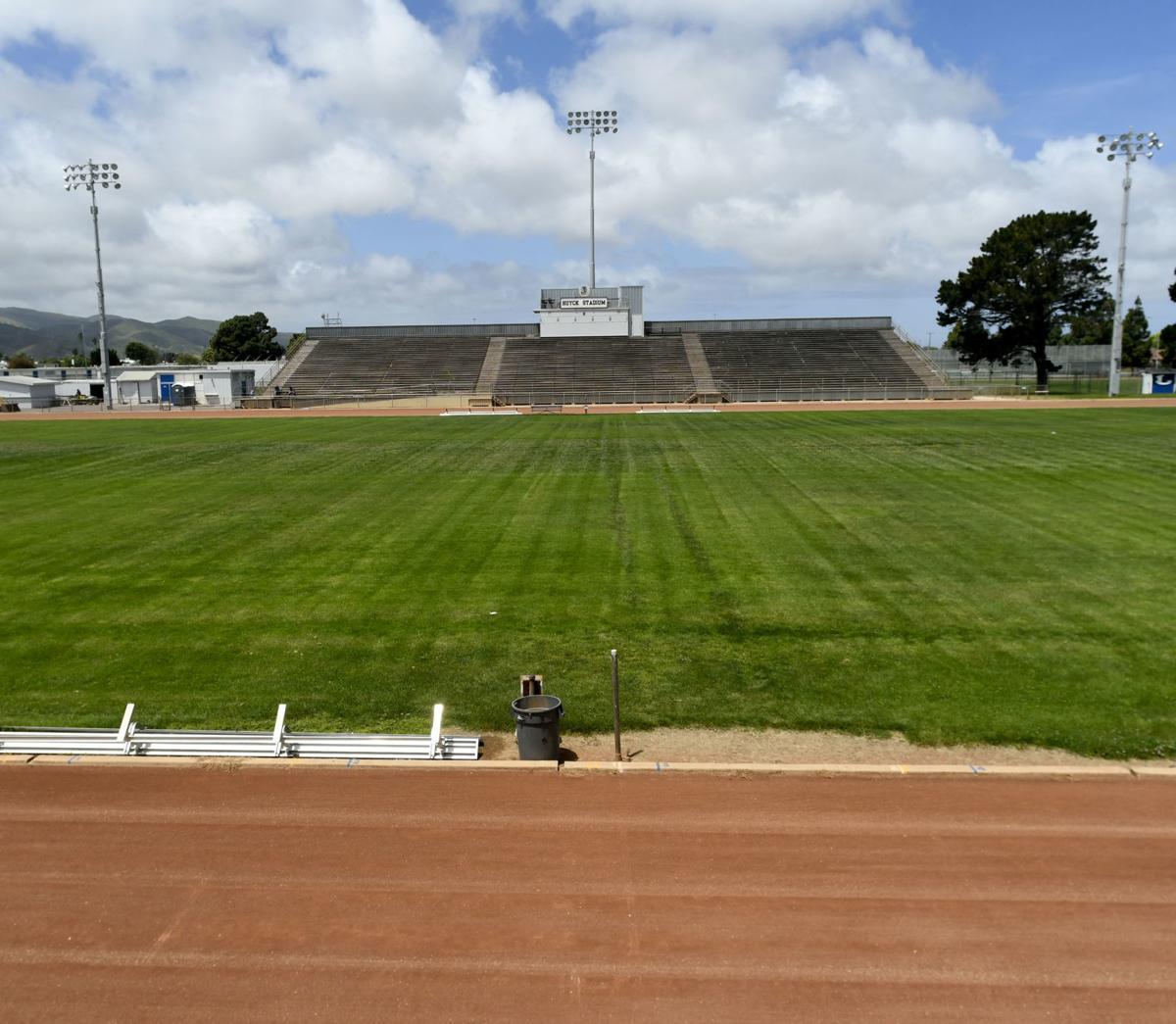 052119 Huyck Stadium 02.jpg