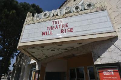 080618 Lompoc Theatre 34.jpg