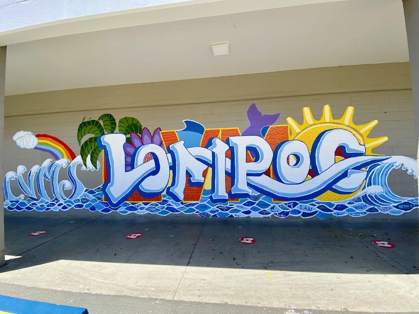 090721 School murals 2.jpg