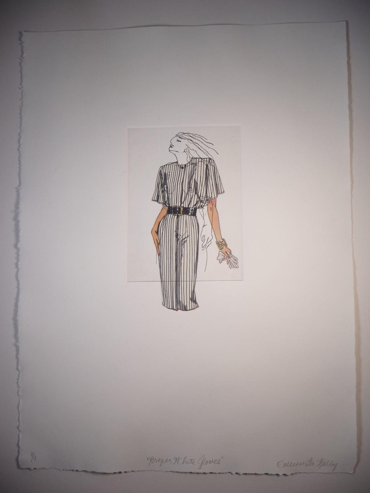 Art of dress 3