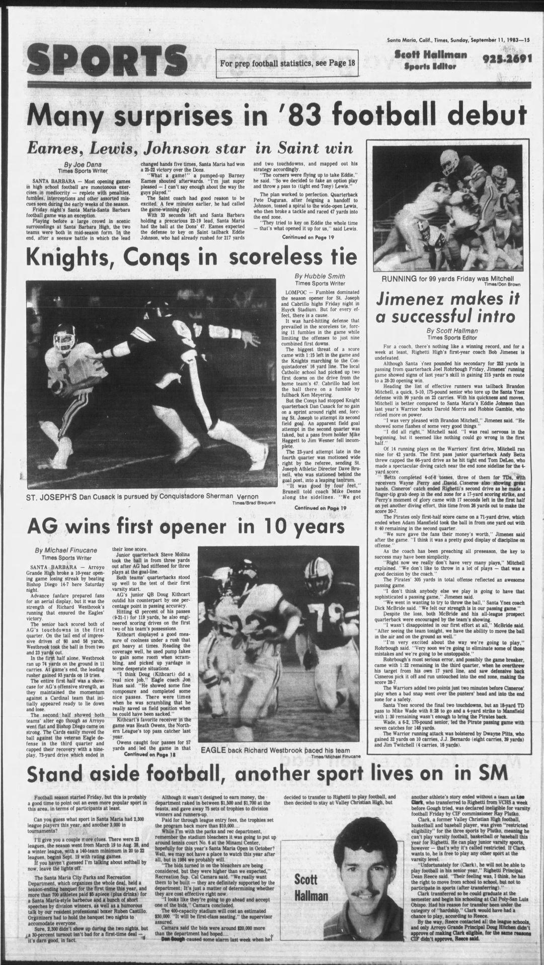 Santa_Maria_Times_Sun__Sep_11__1983_.jpg