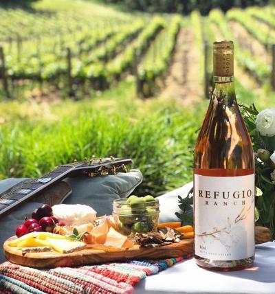 062519 Refugio Ranch Vineyards