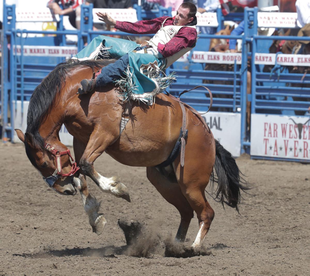 060318 Elks Rodeo Sunday 20.jpg