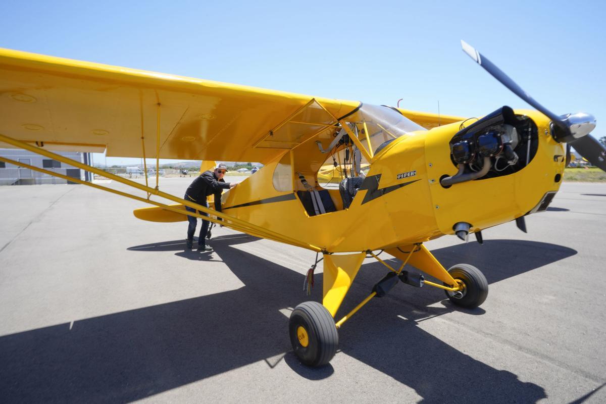 071319 West Coast Cub Fly-In 15.jpg