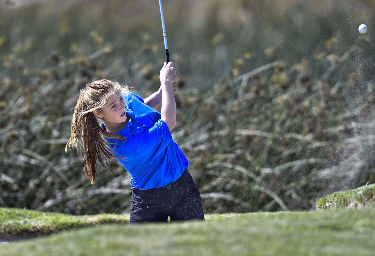 082217 PV Lompoc golf 01.jpg