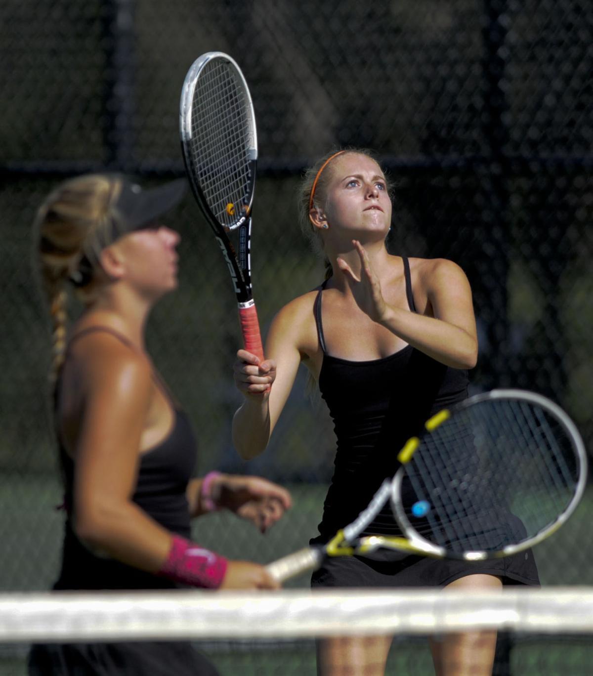 103015 LPL tennis SY doubles 03.jpg